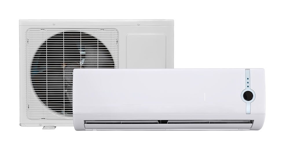 Lloyd's Air Conditioning & Heating LLC Residential and Commercial HVAC Services