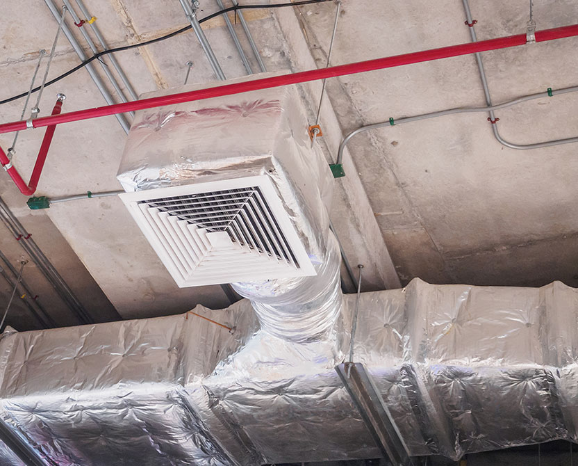 Lloyd's Air Conditioning & Heating LLC HVAC Experts