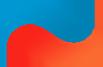 Lloyd's Air Conditioning & Heating LLC Logo